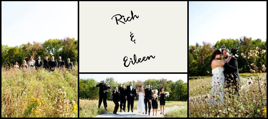 RichEileen1