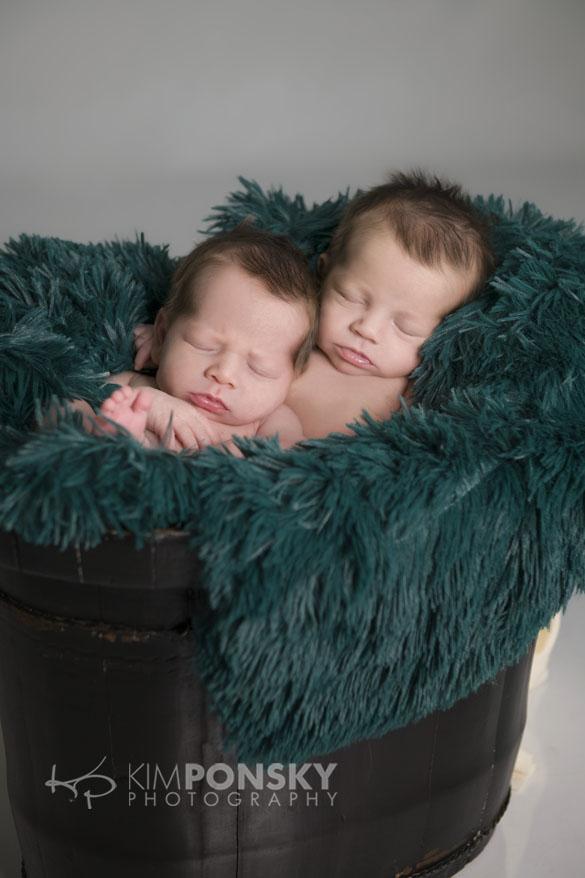 Cleveland Newborn Photos Cleveland Newborn Photographer
