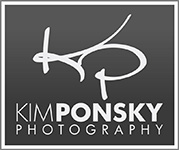 Kim Ponsky Photography